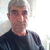 Фахрадин, 49, г.Тверь