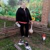 анна гаврюшенко, 38, г.Ипатово