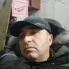 Альберт, 51, г.Кисловодск