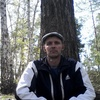 Падалка Василий, 41, г.Степногорск