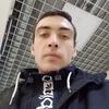 Олег Графов, 28, г.Кстово