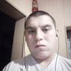Саша, 23, г.Ухта