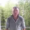александр, 34, г.Александровск