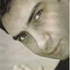 Гламурный, 32, г.Джамбул