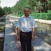 Виталий, 48, г.Искитим