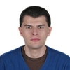 Василь, 23, г.Czestochowa
