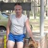Юрий, 42, г.Змиев