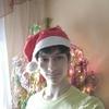 Никита Шилов, 18, г.Липецк