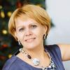 Larisa, 43, г.Рим