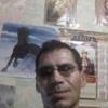 Степан, 42, г.Череповец