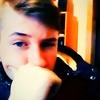 Vitaliy_gk, 16, г.Мостиска