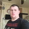 Валентин, 25, г.Москва