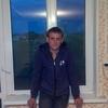 Владимир, 21, г.Черниговка