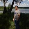 Евгений, 43, г.Коломна