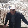 Денис, 29, г.Миннеаполис