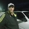 Вадим, 43, г.Кемерово
