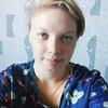 Ксения, 24, г.Шахунья