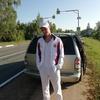 Сергец, 38, г.Вязьма