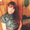 Светлана, 34, г.Клин