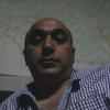 Beso, 44, г.Тбилиси