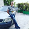Влад, 23, г.Жмеринка