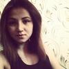 Жанна, 18, г.Кодинск