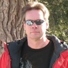 Рассел Клопп, 59, г.Уитон