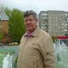 Николай, 62, г.Усть-Донецкий