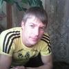 андрей, 32, г.Полоцк