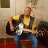 Владимир, 49, г.Хорол