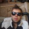 Владимир, 22, г.Энергодар
