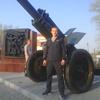 Серёжа, 28, г.Серов