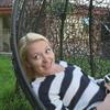 sparkme, 38, г.Москва