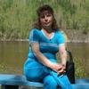Наталья, 43, г.Мама