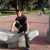 Borya, 31, г.Родники