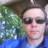Эдуард, 35, г.Шебекино