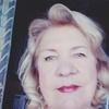 Валентина, 66, г.Москва