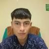 Азиз, 27, г.Тобольск
