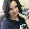 Ирина, 36, г.Канск
