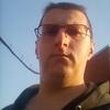 Иван, 32, г.Гатчина
