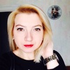 Марія, 32, г.Ивано-Франковск