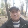 Максим, 36, г.Никополь