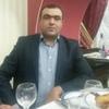Sadiqqidas, 36, г.Баку