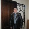 Ержан, 32, г.Чу