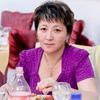 Салтанат, 47, г.Актобе (Актюбинск)