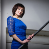 Анна, 40, г.Березовский