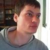 Дима, 35, г.Баштанка