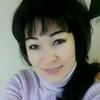 Nuriya, 37, г.Ташкент