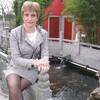 Olga, 50, г.Gent