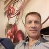 Виктор, 43, г.Мешеде